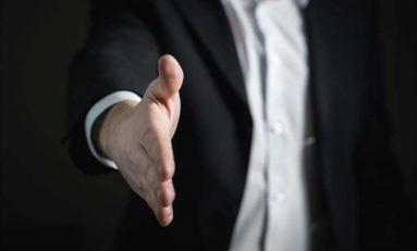 Jak wybrać dobrą agencję reklamową?