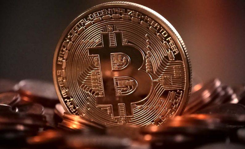 Jak bitcoin może zmienić świat finansów?