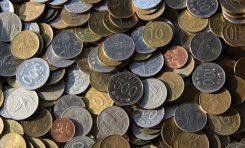 Darmowe pożyczki zbawieniem w trudnych sytuacjach?