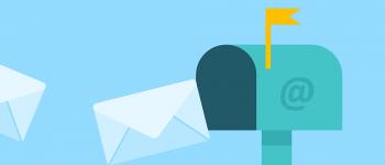 Czemu opłaca się kupić bazę maili do firm?