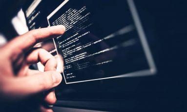 Usługi informatyczne - Jak wybrać właściwą firmę?