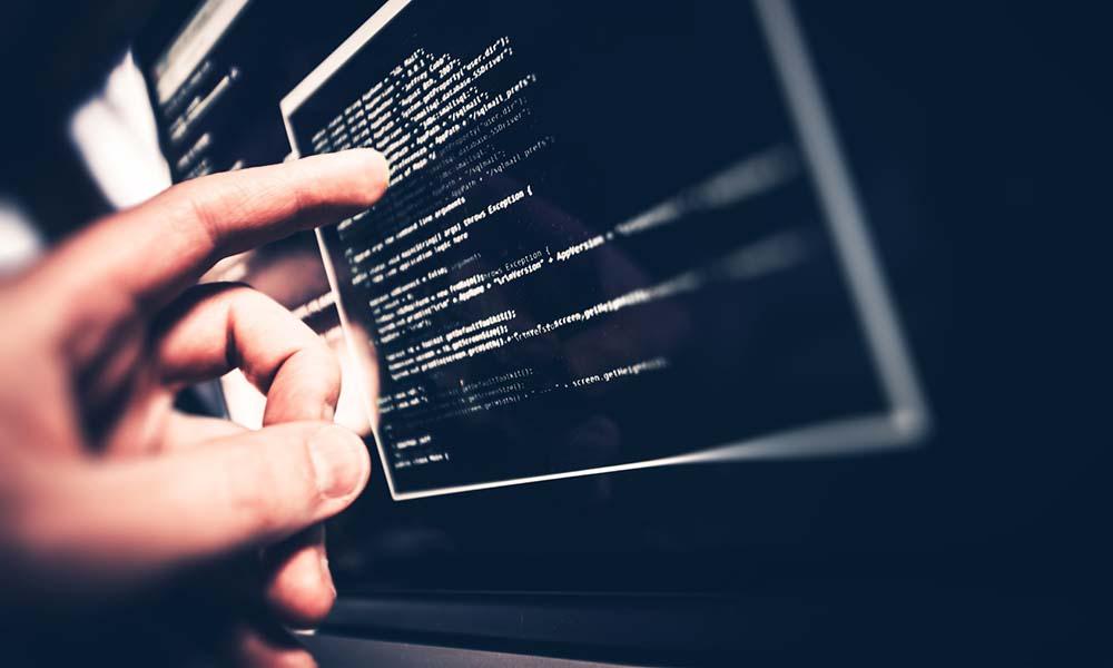Usługi informatyczne – Jak wybrać właściwą firmę?