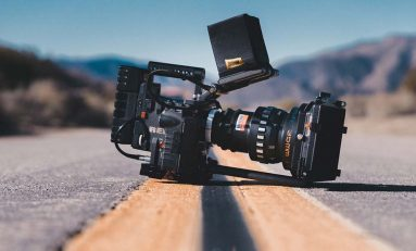 Filmy reklamowe i ich rola w promowaniu marki