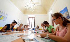 Jesteś aktywny zawodowo? – Poznaj biznesowy kurs angielskiego na Malcie
