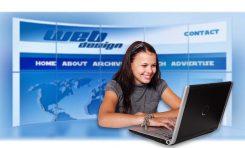 Magento – 4 przydatne rozszerzenia