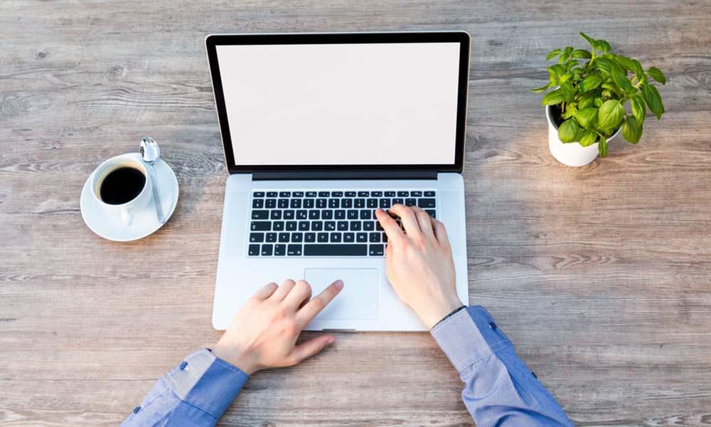 Jak zerwać z rutyną w pracy freelancera?