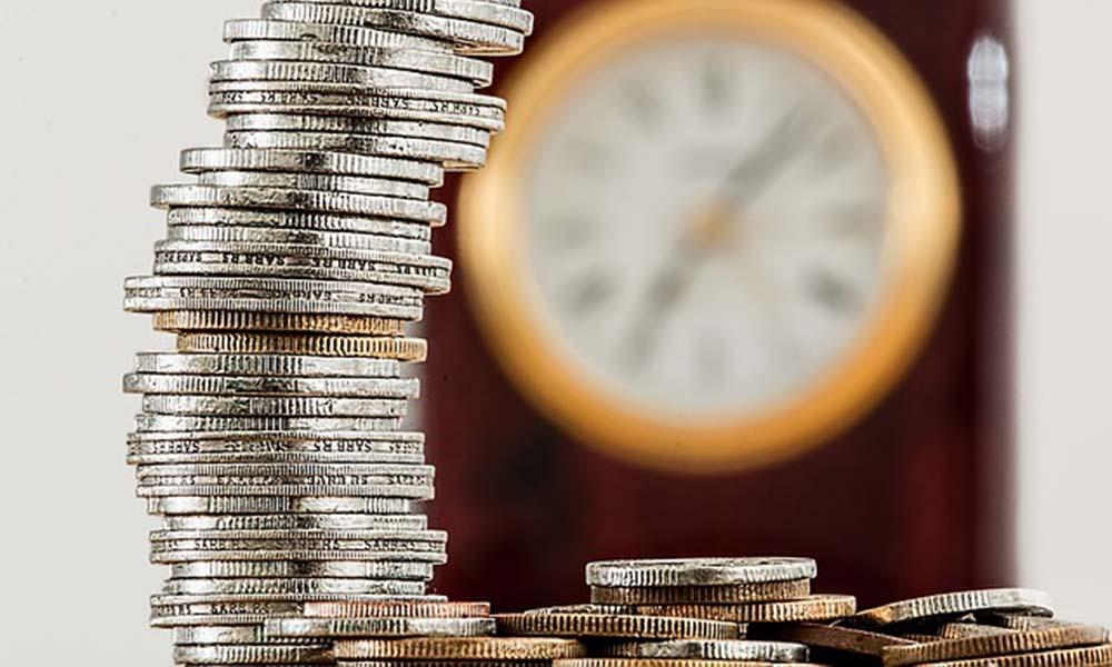 Pożyczki pozabankowe do 120.000 zł