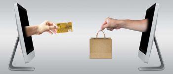 Potęga rynku e-commerce