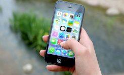 Jak wybrać i czym się kierować decydując się na Internet mobilny?