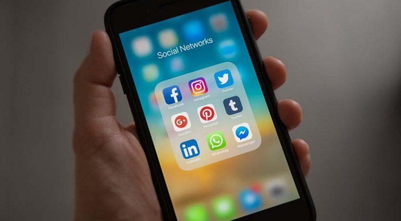 PublBox – automatyzacja w social media, która naprawdę się opłaca