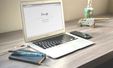 Reklama w wyszukiwarkach