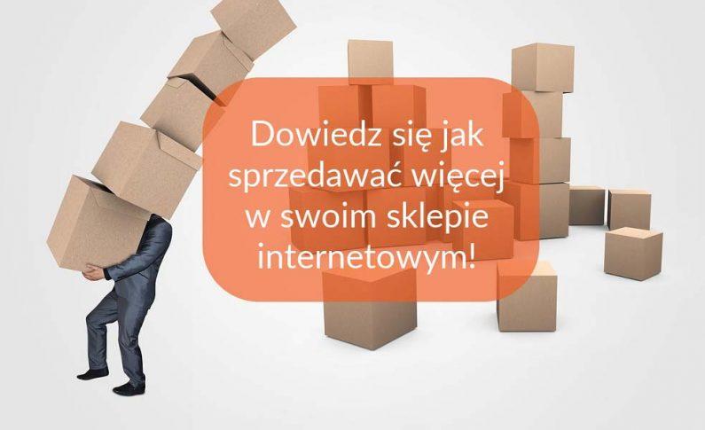 Masz sklep w Internecie? Ta metoda pomoże Ci zdobyć nowych klientów