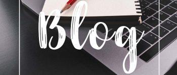 Jak zwiększyć ruch na blogu firmowym?