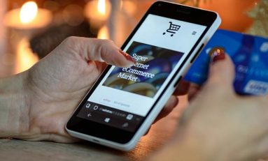 Ciekawe aplikacje przydatne na zakupach