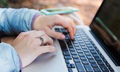 Jaki internet wybrać? Porównanie ofert dostawców internetu