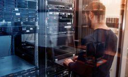 Zalety serwerów dedykowanych