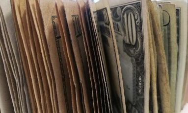 Ubezpieczenie kredytu gotówkowego - czy niezbędne?
