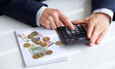 Gdzie pożyczać pieniądze, gdy jesteś zadłużony?