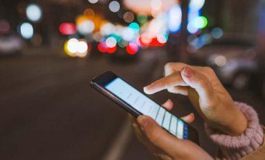Kupujemy smartfon. O czym pamiętać?