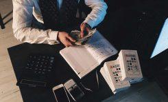 FIZ korzystniejszy dla inwestora?