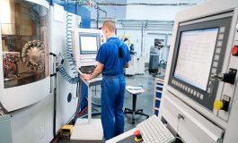 Jakie maszyny CNC kupować? Nowe czy używane?