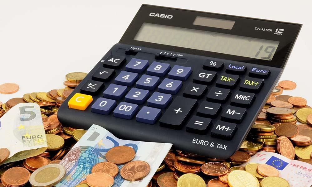 Jak wybrać najlepszą pożyczkę?