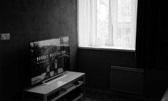 Telewizory ze Smart TV – TOP 3