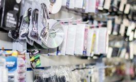 Największe markety z elektroniką - gdzie warto robić zakupy?