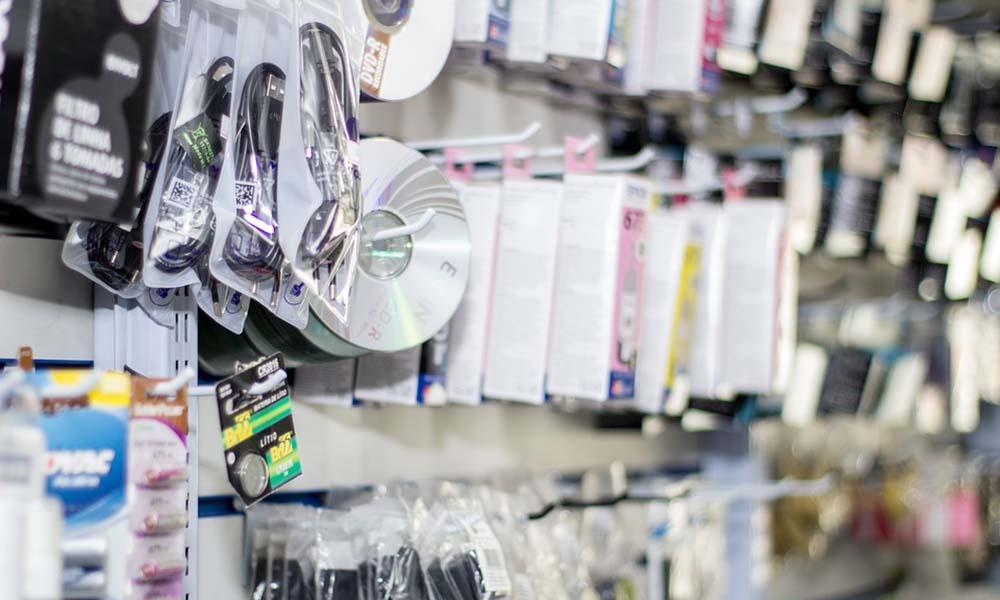 Największe markety z elektroniką – gdzie warto robić zakupy?