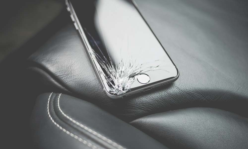 Naprawa iPhona – jak przywrócić urządzeniu pełną funkcjonalność?