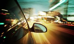 OC samochodu – jak wybrać?
