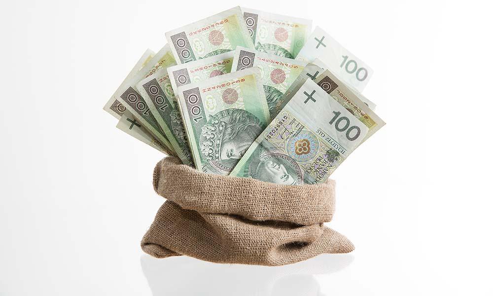 Sprawdź, czy masz szansę uzyskać pożyczkę?