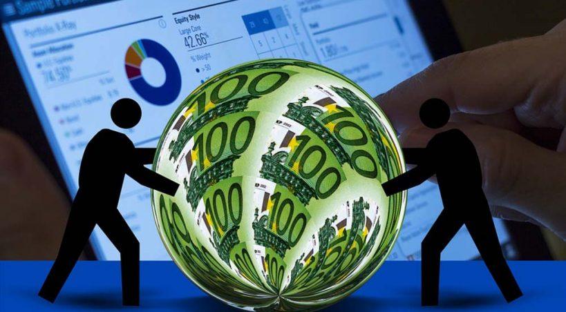 Otwarta bankowość w PSD2. Na czym polega i jakie daje możliwości?