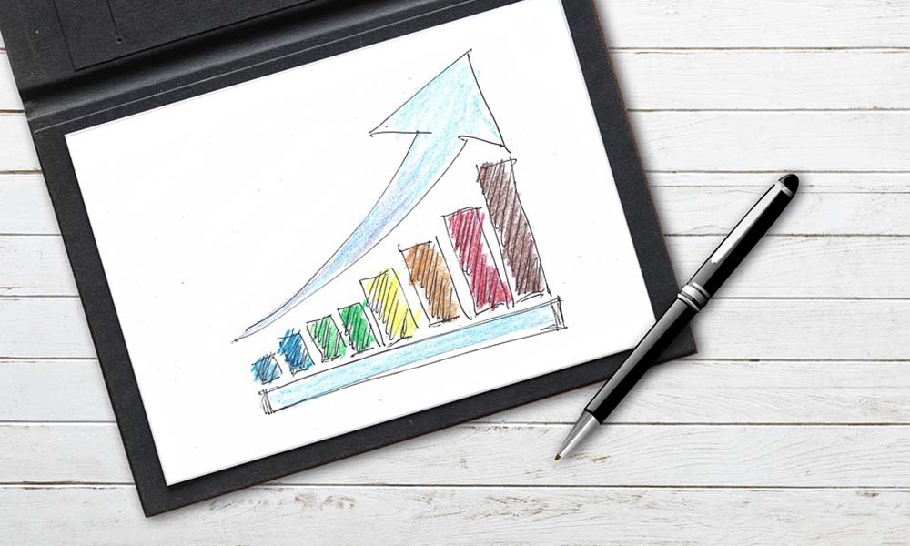 Oszczędności w firmie – jak je wygenerować?