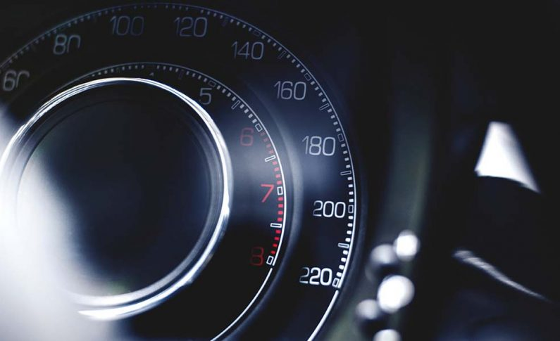 Ubezpieczenie w leasingu – różne opcje