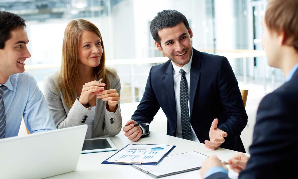 Jak zacząć karierę w branży IT?