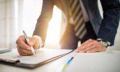Jak uzyskać szybki kredyt dla firmy?