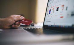 Witaj w nowoczesnym e-commerce
