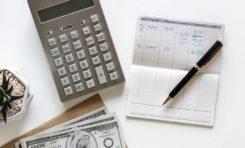 Oprocentowanie i prowizja do nie wszystko – koszt kredytu gotówkowego