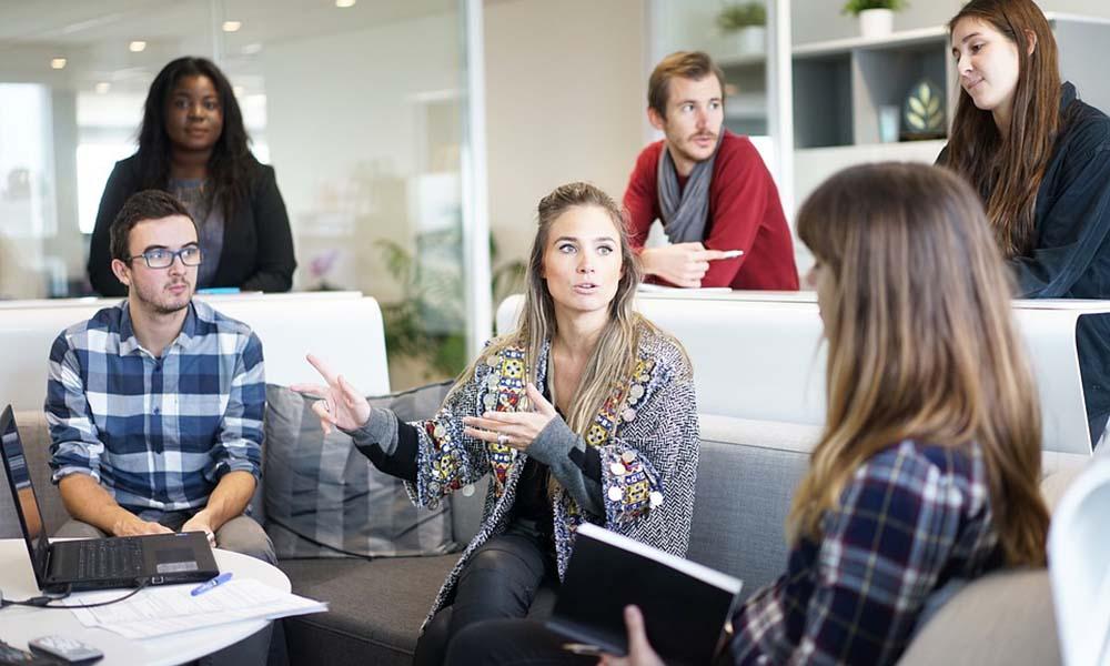 Prowadzisz firmę w UK? Zobacz, dlaczego powinieneś zainwestować we własną stronę www