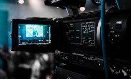 Dlaczego warto postawić na nagrywanie spotów reklamowych?