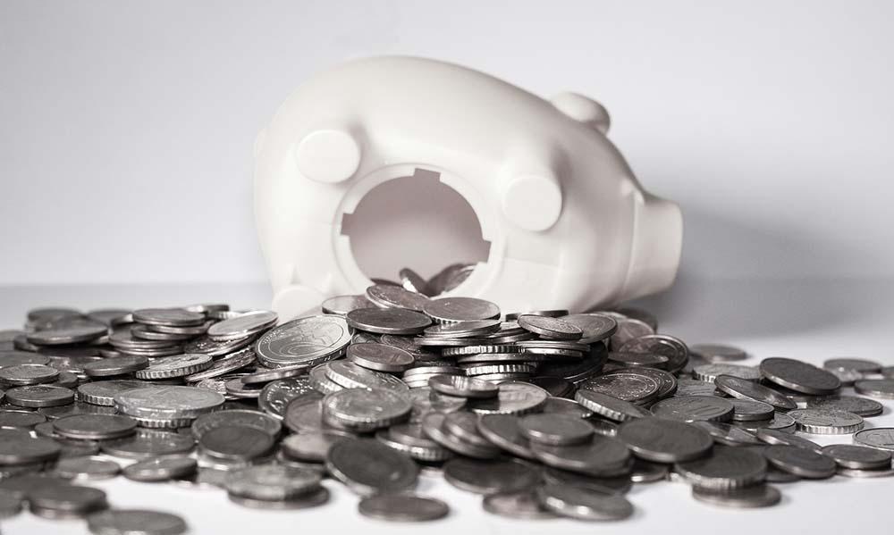 Pętla kredytowa – jak jej uniknąć?