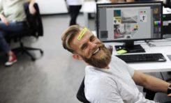 Przerwa w pracy – co robić?