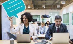 Jak poszerzyć swoje kompetencje zawodowe?