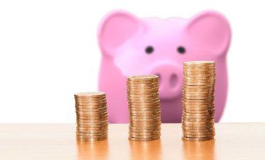 Jakie rodzaje pożyczek online są dostępne na rynku?