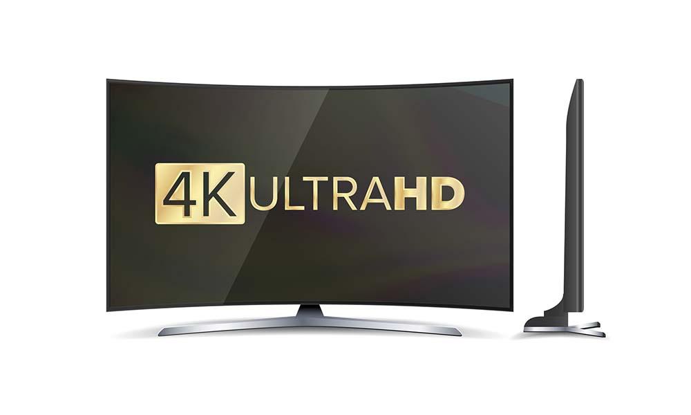 Planujesz zakup telewizora? Zwróć uwagę na jego design!