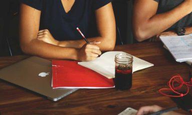 Dlaczego warto inwestować w szkolenie pracowników?