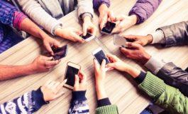Smartfon - najważniejsze parametry