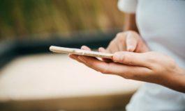 Wszystkie ważne momenty w twoim telefonie