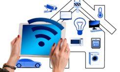 Czy Wi-Fi jest bezpieczne?